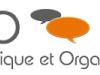 logo_esio_new_0