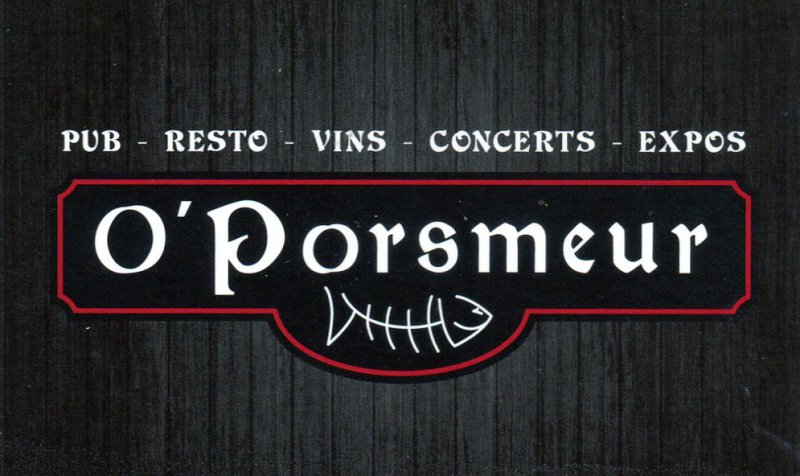 Porsmeur3