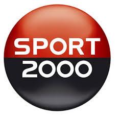 SPORT 2000 ST RENAN