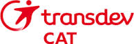 CAT TRANSDEV