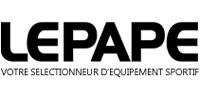 LE PAPE - EQUIPEMENT SPORTIF