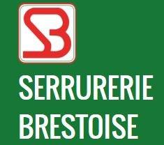 SERRURERIE BRESTOISE