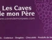CAVE DE MON PERE