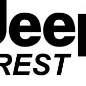 Jeep_BREST_noir