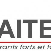 Logo SAITEL coul._15-12-11