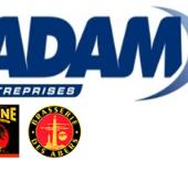 ADAM ENERGIE - LES CAVES ADAM