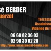 berder