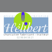 TRAITEUR HELIBERT BOURG-BLANC