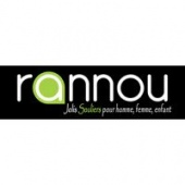 RANNOU - CHAUSSEUR ST RENAN