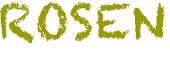 rosenn lokournan fleuriste