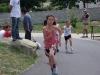 course-amoureux-de-trezien-2010-22