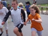 course-amoureux-de-trezien-2010-23