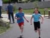 course-amoureux-de-trezien-2010-24