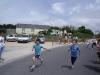 course-amoureux-de-trezien-2010-8_0
