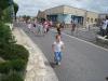 les-amoureux-de-trezien-2010-076