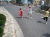 les-amoureux-de-trezien-2010-079