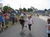 les-amoureux-de-trezien-2010-081