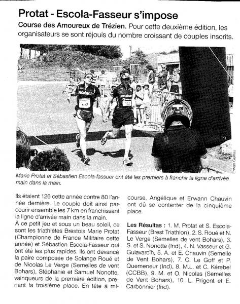 ouest-france-dimanche-6-juin-1600x1200