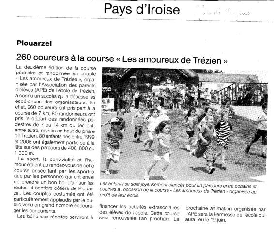 telegramme-10-juin-1600x1200