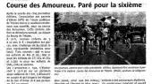 article-presse-9-juin-2014-course-en-couple-les-amoureux-de-trezien