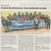 article-le-telegramme-samedi-18-mai-2019